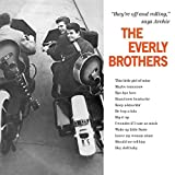 The Everly Brothers [Vinilo]