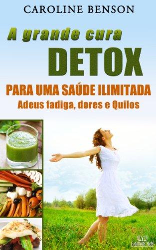Sucuri detox: 10 retete pe care le poți face în casă | Aronia Charlottenburg Romania