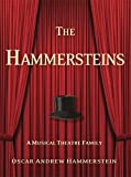 Image of Hammersteins: A Musical Theatre Family