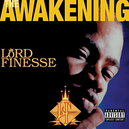 The Awakening (25th Anniversary - Remastered) (Colored Vinyl) [Vinilo]