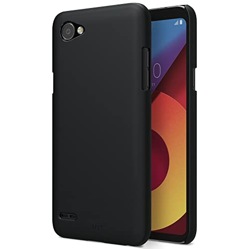 best service 57cc0 0820d LG Q6 Covers: Buy LG Q6 Covers Online at Best Prices in India ...