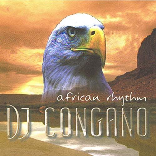 DJ Congano