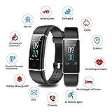 Zoom IMG-1 yamay braccialetto fitness tracker orologio