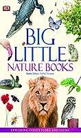 Big Little Nature Books: Exploring India?s Flora and Fauna