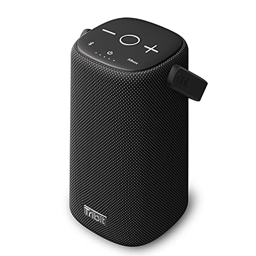 Best Audio Quality Bluetooth Speaker For 2021? Cheap. Smart. Quality