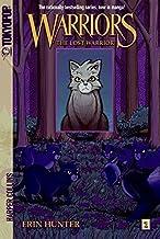 Warriors: The Lost Warrior (Warriors Graphic Novel Book 1)