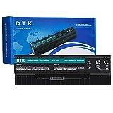 DTK Laptop Akku für ASUS A32-N56 A31-N56 N56 N76 N76V