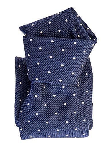 Handmade Silk Tie