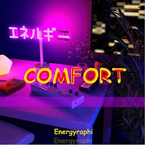 Energyraphi