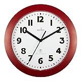 Acctim Clocks