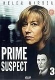 Prime Suspect 3 [Edizione: Regno Unito] [Edizione: Regno Unito]
