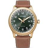 Reloj Citizen Hombre BM7483-15X