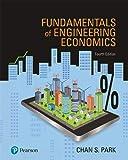 Fundamentals of Engineering Economics LooseLeaf