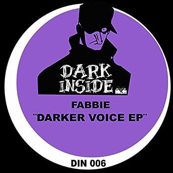 Darker Voice EP