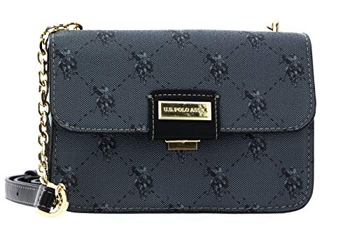 U.S. POLO ASSN. Hampton Mini Bag Borsa a tracolla 18 cm
