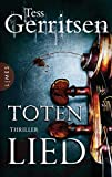 Totenlied: Thriller