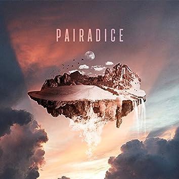 Pairadice