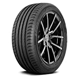 Lexani Tires LX-407RF (RUN FLAT) 195X55R16 Tire - Summer, Performance,Run Flat