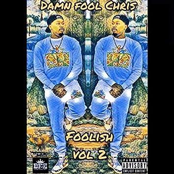 Link up (feat. Damn Fool Qmonie)