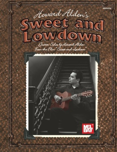 Sweet & Lowdown