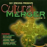 Cultural Merger/Vol.2