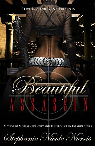 Beautiful Assassin (Destiny Awaits Book 1)
