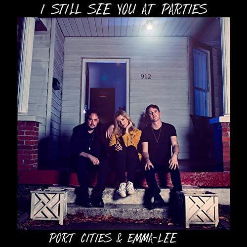 Port Cities & Emma-Lee
