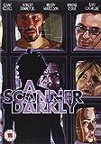 A_Scanner_Darkly [Reino Unido] [DVD]