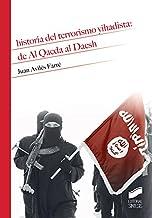 Mejor Historia Del Terrorismo Yihadista de 2021 - Mejor valorados y revisados