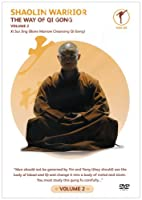 Way of Qi Gng [DVD] [Import]