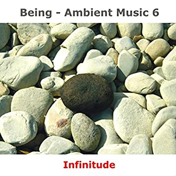 Infinitude Cinematic Electronica