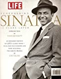 Remembering Sinatra 10 Years Later : (Expanded Edition)