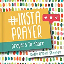 InstaPrayer: Prayers to Share