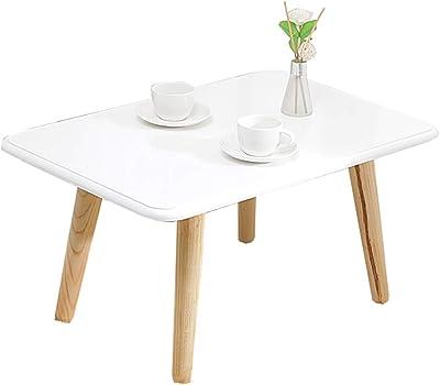 Cb C Bin1 Kleiner Tisch, Schlafzimmer Wohnzimmer Stehtisch Massivholz  Niedriger Tisch