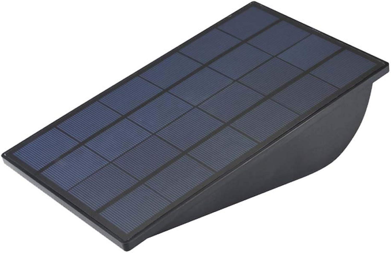 XJEO Solar Light Outdoor WaterproofGarden Lichter LEDs Bewegungssensor Sicherheitsleuchten Mit Fernbedienung, 3 Modi, Super Bright Wandleuchte Mit 270 ° Weitwinkel-81
