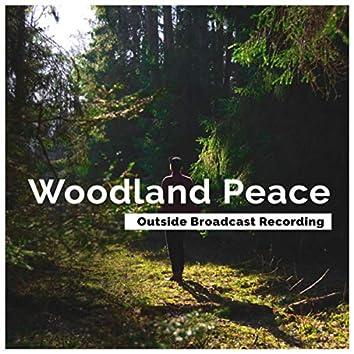 Woodlands Peace