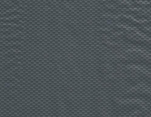 MST-DESIGN Wassertransferdruck Folie I Starter Set Klein I WTD Folie + Dippdivator/Aktivator + Zubehör I 4 Meter mit 50 cm Breite I Carbon Carbonlook I CD 34