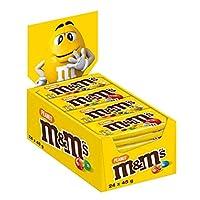 M&M'S | Peanut |