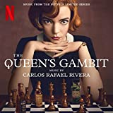 The Queen's Gambit (Music from the Netflix Limited Series)
