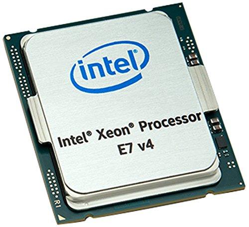 Intel Xeon E7-8890V4 - Procesador (Intel® Xeon® E7 v4, 2,20 GHz, LGA 2011 (Socket R), Servidor/estación de Trabajo, 14 NM, E7-8890V4)