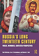 Best russia's long twentieth century Reviews