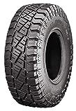 305/70R18 Tires - Diesel Brothers: Legion Diesel Power M/T LT305/70R18 126/123Q