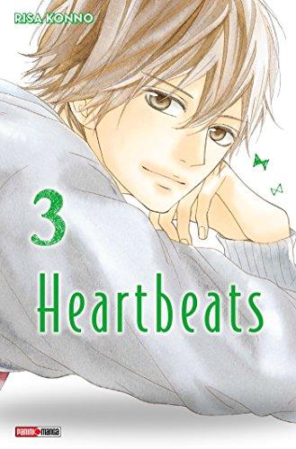 Heartbeats T03
