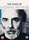 The Films of Michael Haneke [Import anglais] [DVD] image