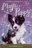 Muddy Paws (Magic Puppy, Band 2)