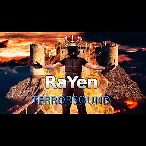 Terrorsound (2010) [Explicit]