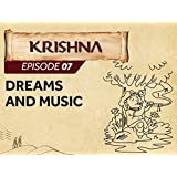 Dreams and Music