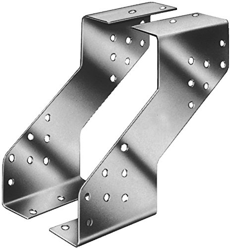 Simpson Strong-Tie Gerberverbinder 220 B - Preis/Satz