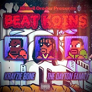 Beat Koins