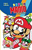 Super Mario nº 11 (Manga Kodomo)